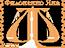 Правовой Альянс